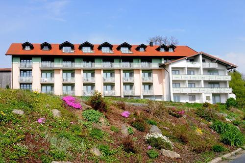 Hotels In Hohenau Deutschland